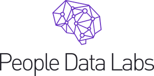 People Data Labs enrichment logo